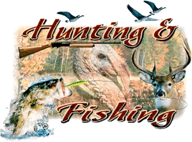 Lake spirit boeing employees 39 association for Ct fishing license online