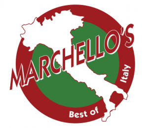 Marchello's Best of Italy