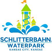 schlitterbahn logo 1