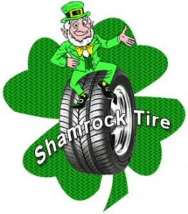 Shamrock Tire & Automotive Service