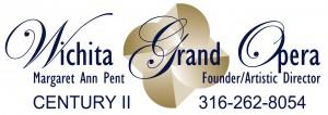 Wichita Grand Opera
