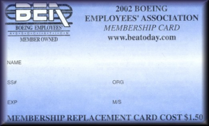 sbea-card