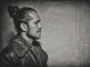 Citizen Cope @ Cotillion