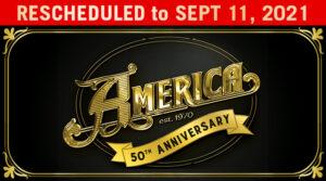 America @ Kansas Star Casino