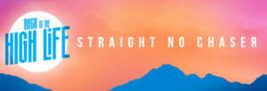 Straight No Chaser - Back in the High Life Tour @ The Orpheum